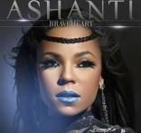 ashant
