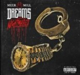 meekdreams
