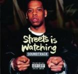 streetswatch