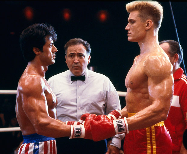 ultimate dolph view topic rocky iv sylvester stallone. Black Bedroom Furniture Sets. Home Design Ideas
